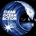COA - Clean Ocean Action