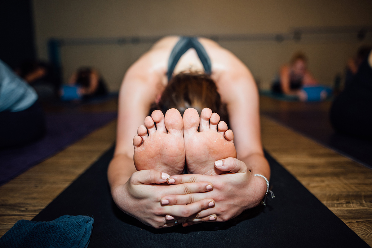 Yoga-Teacher-Training-8